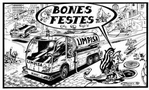 Publicidad 1995